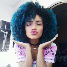 77.70 USD Eseewigs.com Sales Online With Indian Remy Human Hair Afro Kinky Curly Hair Weave Natural Color 3 Bundles Free Shipping Worldwide. https://www.eseewigs.com/indian-remy-human-hair-afro-kinky-curly-hair-weave-natural-color-3-bundles_p2649.html