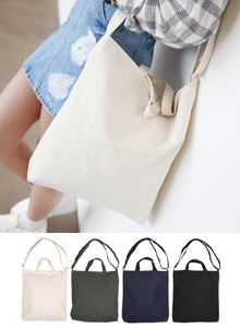Wear confidence with where quality beats price! Most LOVED Korean Brand Korean Brands, Confidence, Tote Bag, Girls, How To Wear, Bags, Shopping, Fashion, Little Girls
