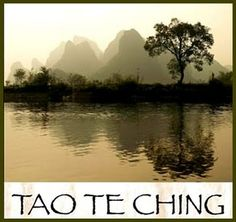 The Tao Te Ching is a Chinese classic text written around the century BC by the sage Lao Tzu, a record-keeper at the Zhou Dynasty court. Tao Te Ching, Wise Books, Inspirational Leaders, Motivational Articles, Zhou Dynasty, Chinese Buddhism, Eastern Philosophy, Taoism, World Religions
