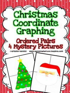 Christmas Mystery Pictures!! So much fun!!!!!