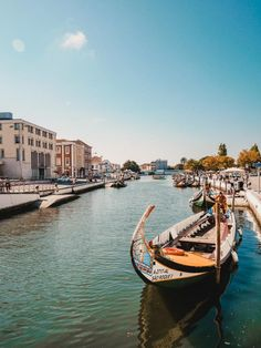 Portugal tour - what you should see and do in 7 days from Lisbon to Porto - Lilly is Love Places In Portugal, Portugal Travel, Portugal Trip, Travel Around The World, Around The Worlds, Reisen In Europa, Gap Year, Travel Inspiration, Travel Destinations