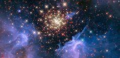 Burst of Celestial Fireworks - July 03 2018