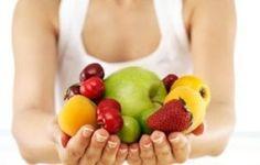 Ce trebuie sa stim despre dietele de detoxifiere on http://www.fashionlife.ro