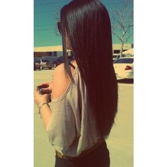 Tumblr ❤ liked on Polyvore featuring hair, hairstyles, hair styles, people and pictures