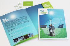 Agence de communication dans les Alpes Maritimes - Nos dernières réalisations en Edition