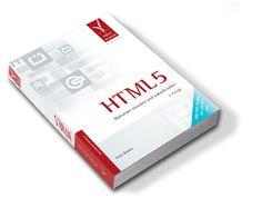 HTML5 - was schon geht und was noch nicht