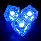 Light Up LED Shooter Glasses Regular Price: $1.31 SPECIAL PRICE: $0.89 * Color: View product