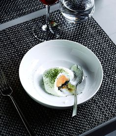 Café Paci   Sydney restaurant review - Gourmet Traveller