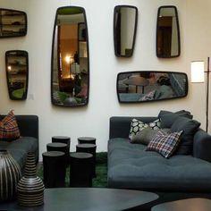 Caravane canap mira 220 ou 250 3135 ou 3404 for Caravane chambre 19 meubles