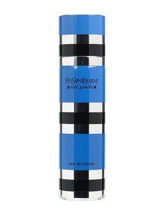 Die besten Frauenparfums: Rive Gauche – Yves Saint Laurent