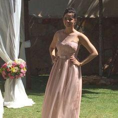 Nossa princesa do dia @marcelabarbosa_ #damascasadehonra #damasdehonra #princesas #pajemcasadehonra #principe #pajem