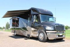 2016 New Renegade Verona Motor Home Class C in Idaho ID.Recreational Vehicle, rv, 2016 Renegade Verona Model 40 VRB. We're excited to offer this all new model from Renegade. Family-friendly meets quality, luxury & performance. 150 Gallons of freshwater storage, 100 Gallons of diesel fuel. From the large master suite for mom and dad, and a foldout bed for extra sleeping capacity. Renegade left nothing out of this family oriented coach. When it comes to luxury you only need to step inside the…