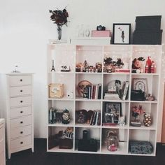 Image result for tumblr room decor