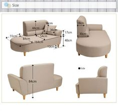 Outdoor Furniture Sets, Outdoor Decor, Sofa Bed, Bassinet, Table, Home Decor, Yahoo, Chairs, Kitchen
