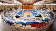 Προς Ισπανία το Final 4 του Basketball Champions League > http://arenafm.gr/?p=301194