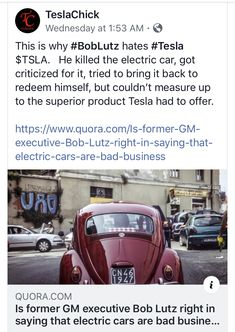 $TSLA # Tesla High End Cars, Electric Cars, Car Wash