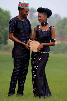 African Dresses Men, Latest African Fashion Dresses, African Wedding Attire, Couture, West Africa, Weeding, Traditional Wedding, Mardi Gras, Bridesmaids