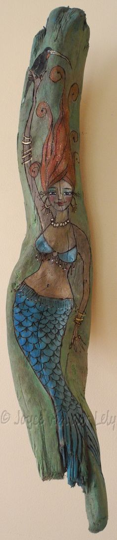 drift-angel-2013-drifted-gypsy-maiden-with-huia-final-commission.jpg 300×1,384 pixels