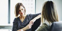 15 Body Language Secrets Of Successful People