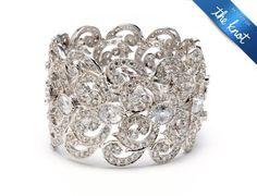Lovely Bracelet!!