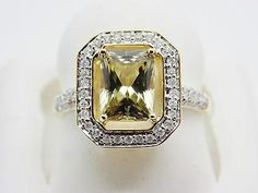1.89 Ct. Cushion Cut Zultanite® .26 Ct. Diamond Ring 14k Solid Gold RA02957 This listing is for a stunning Zultanite® & Diamond Ring set in 14k solid gold.