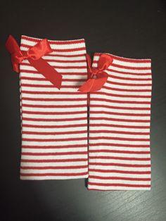 Red and white knee high Striped Socks-knee Highs-Toddler socks- For children 2-8 yrs old-Valentines Day Knee High Socks by TrendyTribe on Etsy https://www.etsy.com/listing/253228168/red-and-white-knee-high-striped-socks