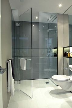 for the future :D #shower #glass