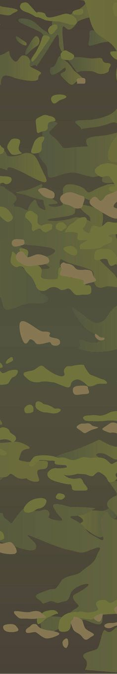 File Format, Print Format, Tropic Jungle, Army Times, Camouflage Patterns, Army Camo, Armies, Textures Patterns, Illustrator