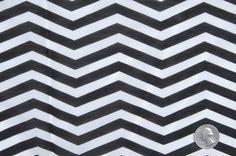 Black/White Zig Zag Prints  Product #:FS12651C  Price:  #black_and_white