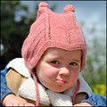 toddlers-dual-pompom-peruvian-simplicria-icon.jpg