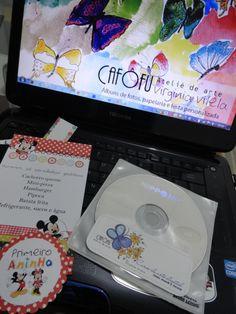 CONFECÇÃO DE ARTE DIGITAL - PAPELARIA PERSONALIZADA FESTA PERSONALIZADA http://cafofuateliedearte.blogspot.com.br/p/blog-page.html