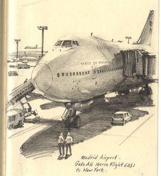 Jet_at_Gate.1K.jpg (1100×1201)