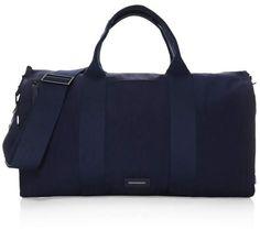 Convertible Suit & Duffel Bag Clare Vivier, Cheap Wall Decor, Best Purses, Duffel Bag, Convertible, Balenciaga, Fendi, Diaper Bag, Louis Vuitton