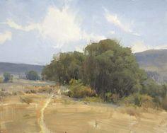 Joshua Clare