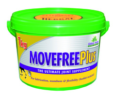 MoveFree Plus http://globalherbs.co.uk/products/movefree-plus/