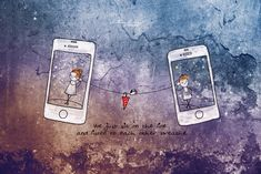 Unposted Letters – Vimal Chandran Relationship Drawings, Imagination Art, Cute Couple Art, Couple Illustration, Cute Cartoon Wallpapers, Couple Cartoon, Art Prints Quotes, Long Distance Love, Cute Anime Couples