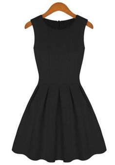 Perfect LBD. 20% off until 7/4/14 with code IND20