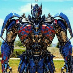 Don't want to be inactive. Here's a picture of Nemesis Prime. #Transformers