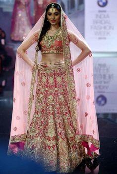 Suneet Verma show 16-001