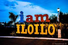 things to do Iloilo City Iloilo City, Stuff To Do, Things To Do, Visayas, Pinoy, More Fun, Pride, Asia, Bucket