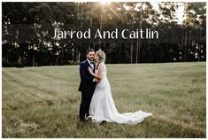 Jarrod and Caitlin flew all the way from New Zealand to get married and chose the beautiful Haycroft as their venue. This venue is mind-blowingly beautiful. Beautiful Forest, Beautiful Lights, Got Married, Getting Married, Bridal Suite, Pretty Cool, Absolutely Gorgeous, Vows, Her Hair
