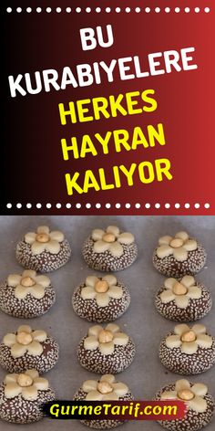 Difficult Recipe, Homemade Beauty Products, How To Make Cookies, Cookie Recipes, Hamburger, Food And Drink, Bread, Breakfast, Sweet