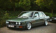 "57 Likes, 1 Comments - BMW Classic E12 E28 Sharks (@motoszef_bmw_sharks) on Instagram: ""#motoszef_bmw #bmw #bmw #bmw❤️ #bmw #bmwlife"""