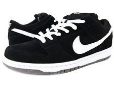 New 6 (wmns 7.5) Nike Dunk Low SB Skate Shoes