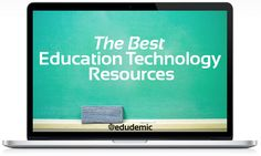 45 Powerful Tools To Create Polls And Quizzes In The Classroom   Edudemic