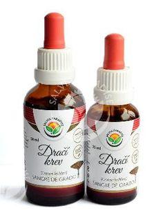 Hot Sauce Bottles, Health, Food, Fitness, Plants, Style, Medicine, Diet, Swag