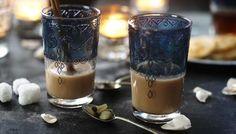 The ultimate masala chai