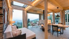 5 Hotels: Winter Getaways in Austria   Love Daily Dose