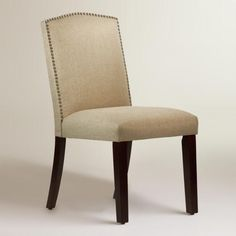 high back upholstered dining chairs. High Back Upholstered Dining Chair | Furniture Pinterest Arms, Chairs And D