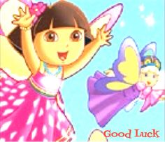 Good Luck to you Good Luck To You, Princess Peach, Fictional Characters, Art, Art Background, Kunst, Performing Arts, Fantasy Characters, Art Education Resources